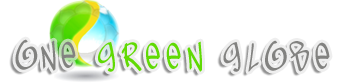 The Eco Green Directory for Sustainability and Natural Health