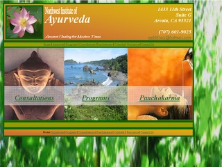 Northwest Institute of Ayurveda