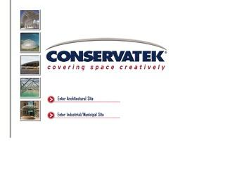 Conservatek Industries