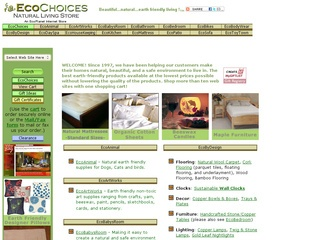 EcoChoices