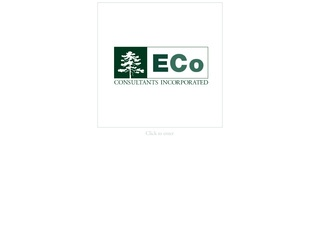 ECo Consultants, Inc.