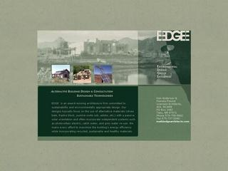 Edge Architects
