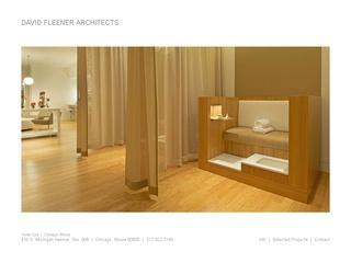 Fleener Architects