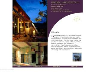 Graybeal Architects, LLC