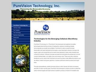 PureVision Technology
