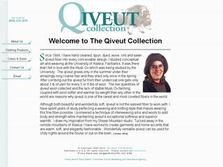 The Qiveut Collection